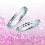 nocur (ノクル)