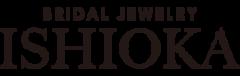 BRIDAL JEWELRY ISHIOKA